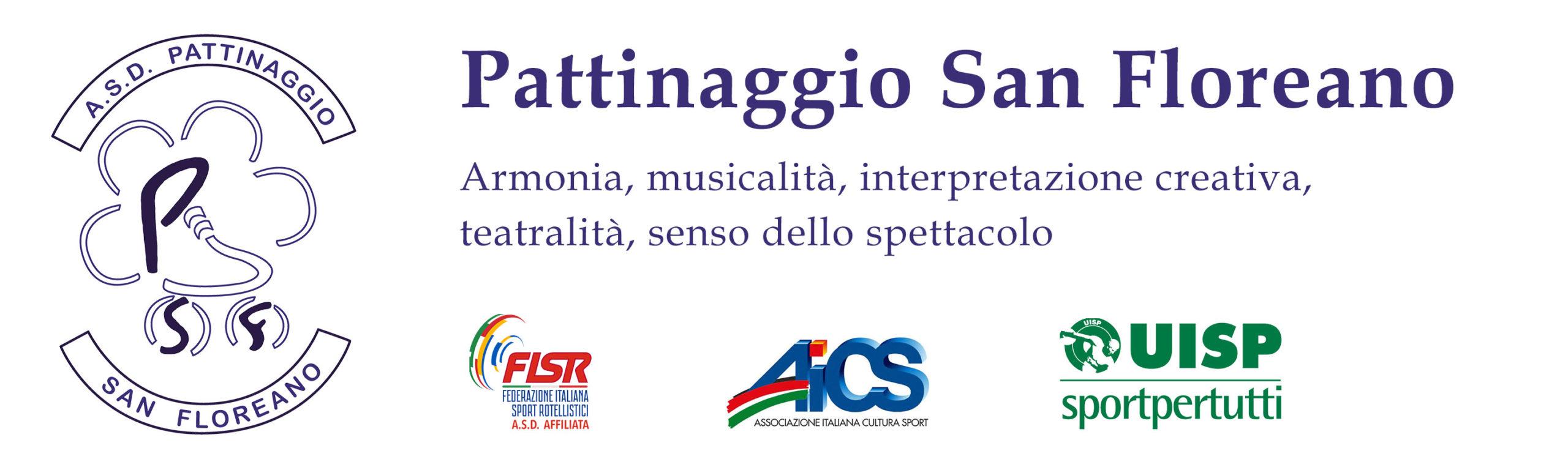 A.S.D. Pattinaggio San Floreano